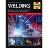 Manual on Welding